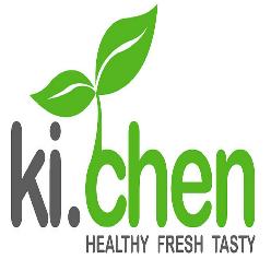 Kichen Nairobi Menu | Food Delivery in Nairobi