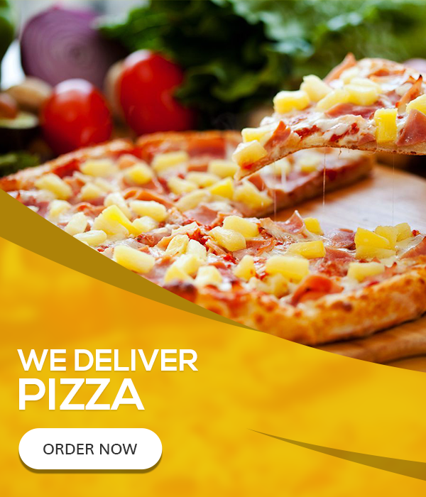 Jumia Food Kenya | Restaurant, Alcohol & Groceries Delivery