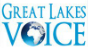Great Lakes Voice